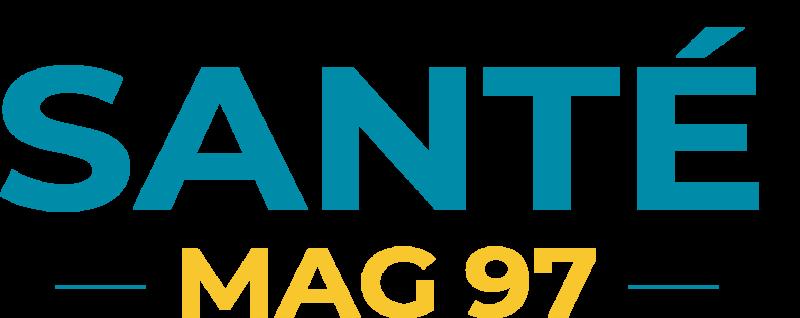 Santé Mag 97