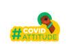 # COVID ATTITUDE