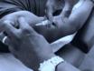 La Vaccination antigrippale