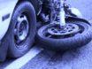 Encore trop de tués sur les routes de Guadeloupe.