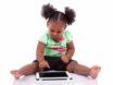 Enfants et écrans : un enjeu de santé