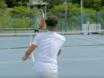 Sport de haut niveau danger pour les enfants ?
