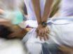 Sauv Life  : vous pouvez aider à sauver une vie