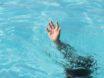 La noyade chez l'enfant en piscine comment l'éviter ?